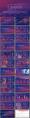 科技视觉商务模板2【简洁实用模板-28】示例8