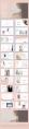 【林深见鹿】清新文艺四套模板示例4
