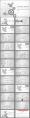 线条模板【简洁实用模板-25】示例8