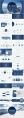【商务风】简约商务风工作汇报PPT模板08示例5