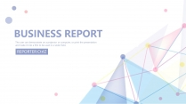 【精品商務】總結報告工作計劃模板56