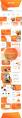 【简约商务】换色动态中文商务主题演讲PPT模板示例3