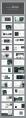 【5套合集】现代风大气模板【动静双版本】示例5