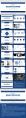 【耀毕业好看】蓝色沉稳素雅清新简约毕业答辩模板6示例8