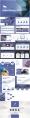 【ME TOO】互联网社交媒体项目介绍实用模板示例8