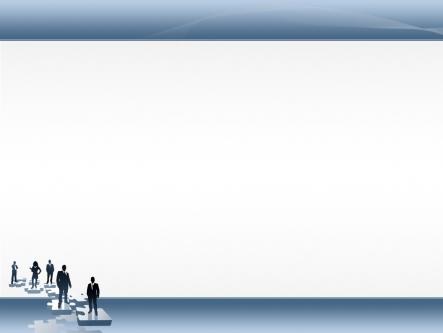 【简洁蓝色模板ppt模板】 pptstore