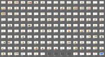 150页超实用图表(赠icon)示例5