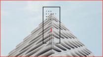 【简】高质量简约通用模板Ⅺ示例3