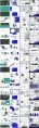 四套合集-简约欧美风高端大气通用模板(80页)示例7