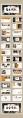 【萤】文艺国风系列四套超值模板示例4