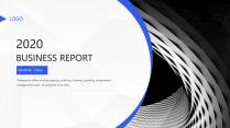 【精品商务】总结报告工作计划模板38