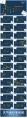 手绘风格简洁清爽PPT模板103示例8