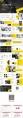 【商务•简约】大气时尚欧美风图文混排PPT模板07示例3