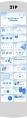 【合集】4套热卖白蓝商务科技风通用合集示例3