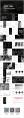 大气高端视觉化商务简约大气通用PPT-43示例4