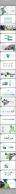 高端大气欧美商务风55——图文混排总结策划汇报通用示例8