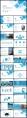 创意几何总结报告工作计划商务模板合集【含四套】示例6