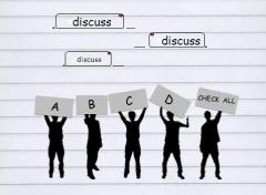 中小学课程课件示例1