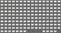 150页超实用图表(赠icon)示例6