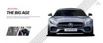 汽车发布会-产品介绍贰示例3