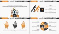 【商务中国】公司介绍企业宣传工作通用PPT示例5