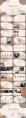 【耀你好看】奶茶色素雅简约模板示例8