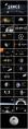 【星空诗意】人人都有宇航员的梦想&宇宙太空主题模板示例8