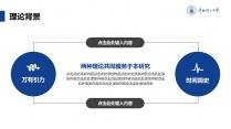 实用大气开题报告、论文答辩通用模板02(附教程)示例5
