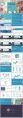 XX集團公司年度財務分析報告模版示例5