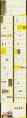 【诗画入境】浮生记中国风画册模板示例5