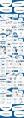 蓝色扁平大气年终总结通用模板4套合集(附教程)示例7
