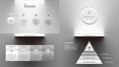【这个光效上档次】极简品质感高端系列二示例3