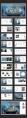 【画册风NO.12】灰蓝中式古典模板示例5