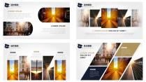 【图文混排】欧美范商务大气活动策划方案书模版20示例6