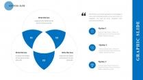 【简约商务】多排版多用途总结报告商务汇报模板13示例7