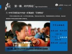 【原创】中国梦动态PPT模板示例5