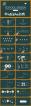 """【PPT-给你好看】""""开学啦""""黑板风创意排版模板示例7"""