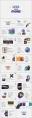 【极简】多色艺术简约设计 V3示例6