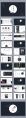 【烛·折桂令】中国风诗意深蓝模板示例3
