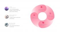 【图文混排】简约商务汇报模板12示例3