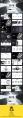 【欧美网页】高端时尚网页版式年终总结合集(含四套)示例7