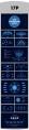 【信息图】科技风线条框架实用信息图2示例8