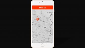 【更小众,更出众】手机界面风格模板示例7