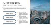 【现代都市】一线城市风格商务模板示例7
