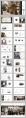 【杂画疯】造纸术画册传统风格模板18示例3