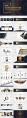 【热卖】动态欧美范商务大气活动策划方案书五套合集示例4