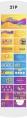 【色彩】炫彩动物环保奶业通用模板示例8