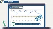 优秀质量管理(QC)工作汇报展示指导PPT模板示例5