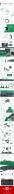 绿色简约大气实用型模板示例8