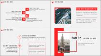 【F】红黑简约大气商务模板示例4